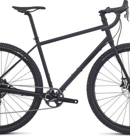 Specialized Specialized AWOL Comp