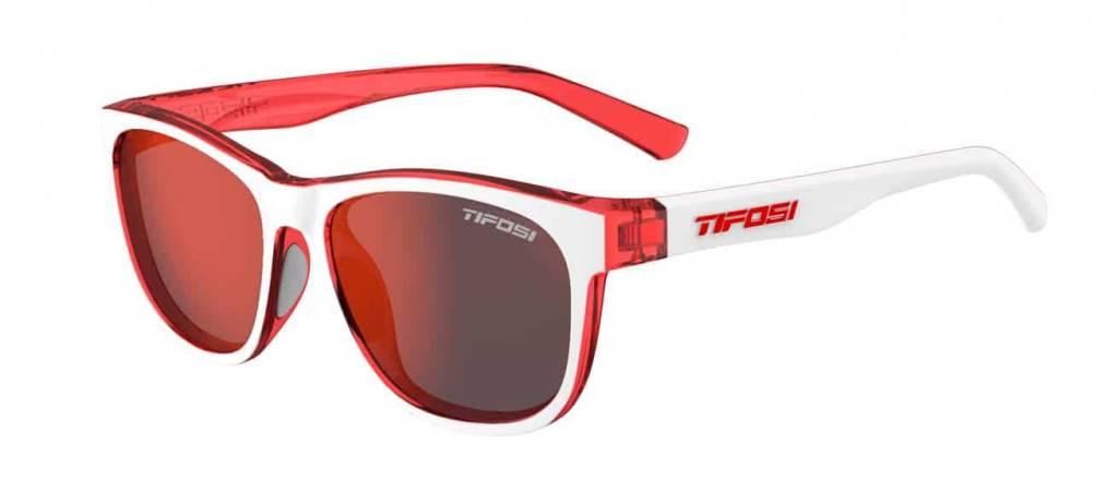 Tifosi Optics Tifosi Swank
