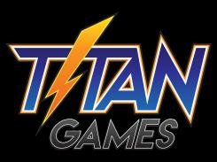 Titan Games CU