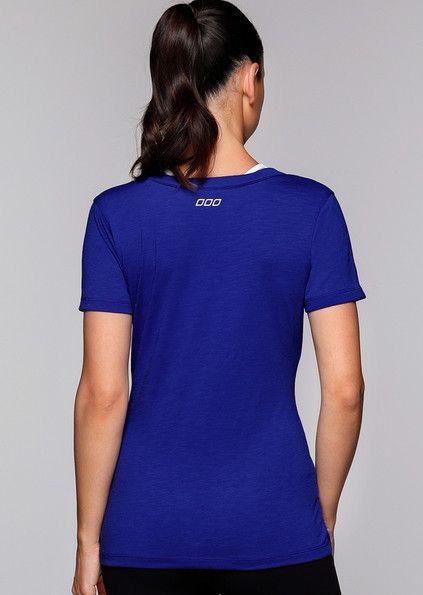 Mandy T-Shirt