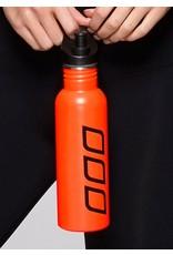 Monsoon Water Bottle
