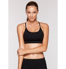 005537a2f8e27 Our original range brings you the Pammy Sports Bra will give you maximum  support and ultimate comfort. Adjustable thin straps to customise your fit  ...