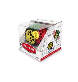 Recent Toys Recent Toys Gear Ball
