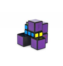 Recent Toys Recent Toys Pocket Cube