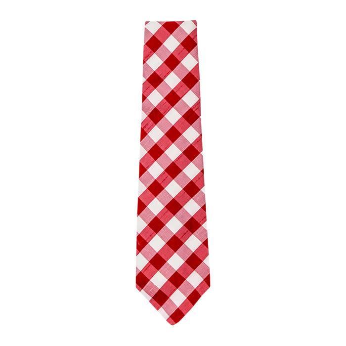 J Bailey J Bailey Tie
