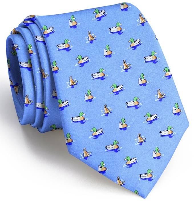 Bird Dog Bay Bird Dog Bay Tie