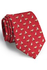 Bird Dog Bay Bird Dog Bay Tie