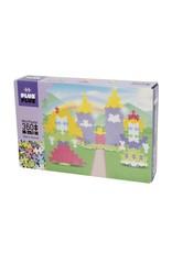 Plus Plus USA Plus Plus 360 Pc Princess Castle Set