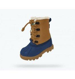 Native Native Jimmy 3.0 Treklite Boot - Child