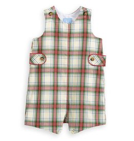 Bella Bliss Bella Bliss Webb Shortall