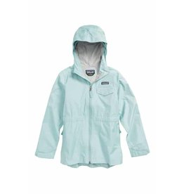 Patagonia Patagonia Girls' Torrentshell Jacket