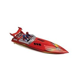 Kid Galaxy Kid Galaxy R/C Speed Cruiser