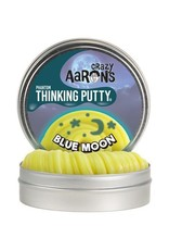 Puttyworld Crazy Aaron's Thinking Putty