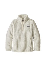 Patagonia Patagonia Girls' Los Gatos 1/4 Zip