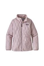 Patagonia Patagonia Girls' Nano Puff Jacket