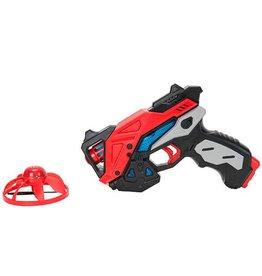 Odyssey Toys Odyssey Shooting Star