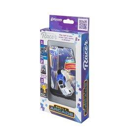 Odyssey Toys Odyssey Mobile Arcade Virtual Racer