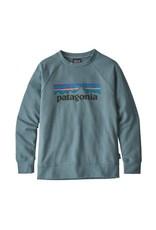 Patagonia Patagonia LW Crew Sweatshirt