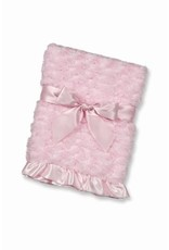 Bearington Collection Bearington Swirly Blankie