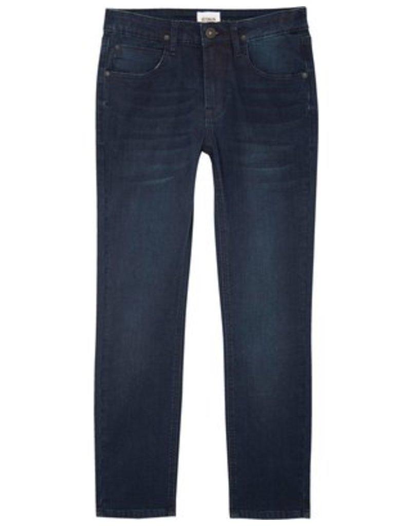 Hudson Hudson Jeans Jagger Knit Denim