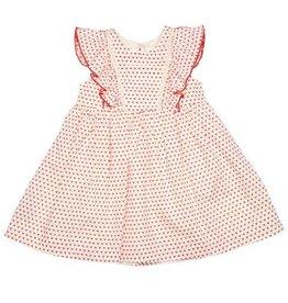 Pink Chicken Pink Chicken Goldie Dress