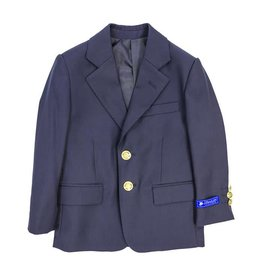 Bailey Boys J Bailey Blazer Big Boy