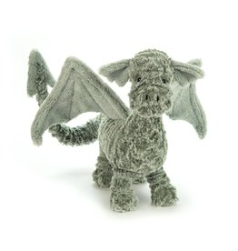 Jellycat Jellycat Little Drake Dragon