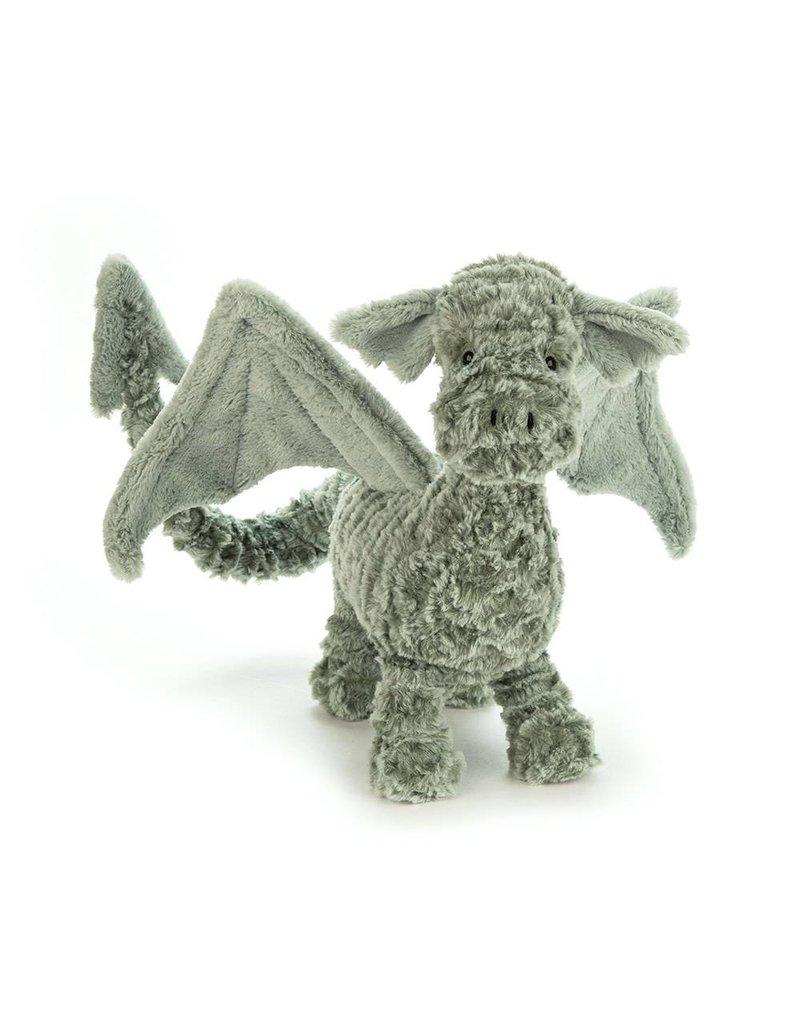 Jellycat Jellycat Little Drake Dragon