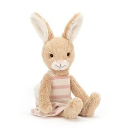 Jellycat Jellycat Party Bunny