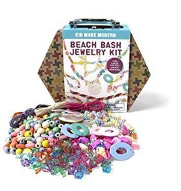 Kid Made Modern Kid Made Modern Beach Bash Jewelry Kit