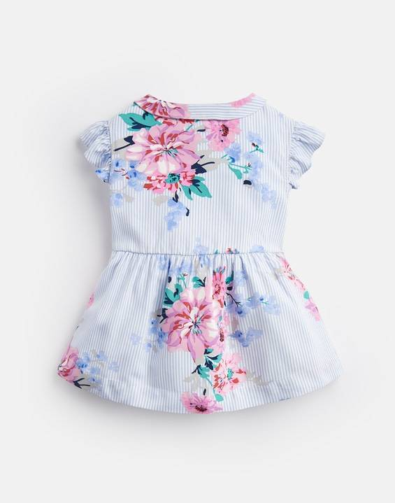 Joules Joules Fliss Top