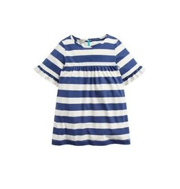 Joules Joules Tilly Frill Sleeve Top