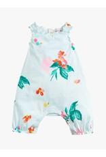Joules Joules Printed Babygrow