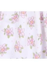 Magnolia Baby Magnolia Baby Vintage Printed Blanket