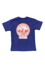 J Bailey J Bailey SS T Shirt - Boy