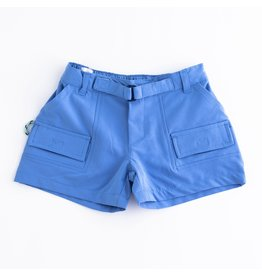 Prodoh Prodoh Performance Fishing Short