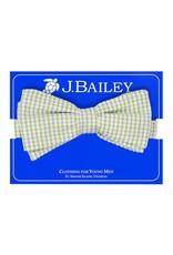 Bailey Boys J Bailey Bow Tie