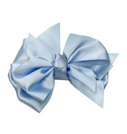 Bailey Boys Bailey Boys Castaway Hair Bow-Med