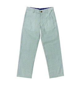 Bailey Boys J Bailey Castaway Seersucker Champ Pant-Big Boy