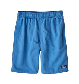 Patagonia Patagonia Boys' Baggies Short - 7""