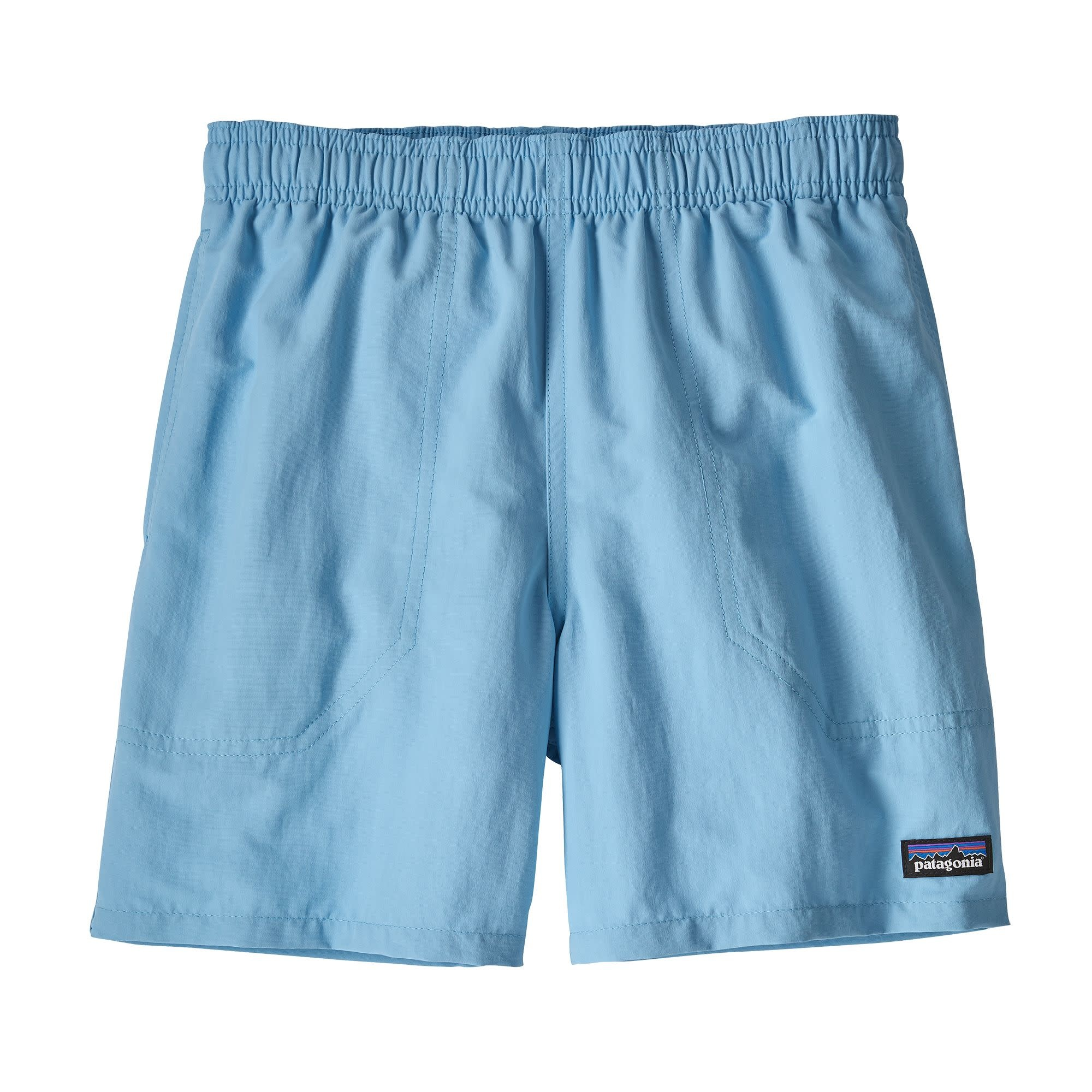Patagonia Patagonia Boys' Baggies Short - 5""