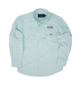 Properly Tied Properly Tied Fishing Shirt