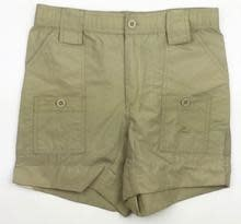 Southbound Southbound Reef Shorts
