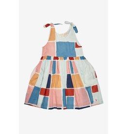 Pink Chicken Pink Chicken Taylor Dress