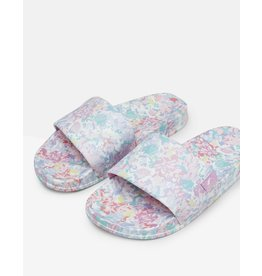 Joules Joules Floral Pool Slide