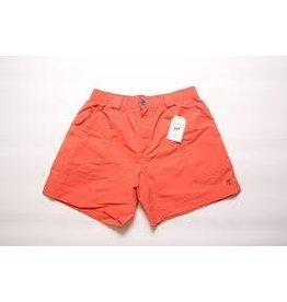 Southern Point Southern Point RipTide Short