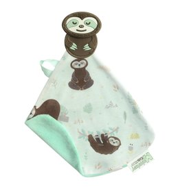 Malarkey Kids Malarkey Kids Munch-It Blanket