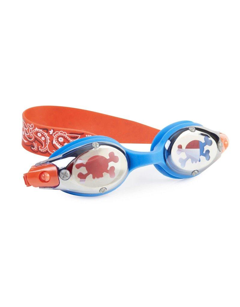 Bling 2 O Bling 2 O Boy Goggles