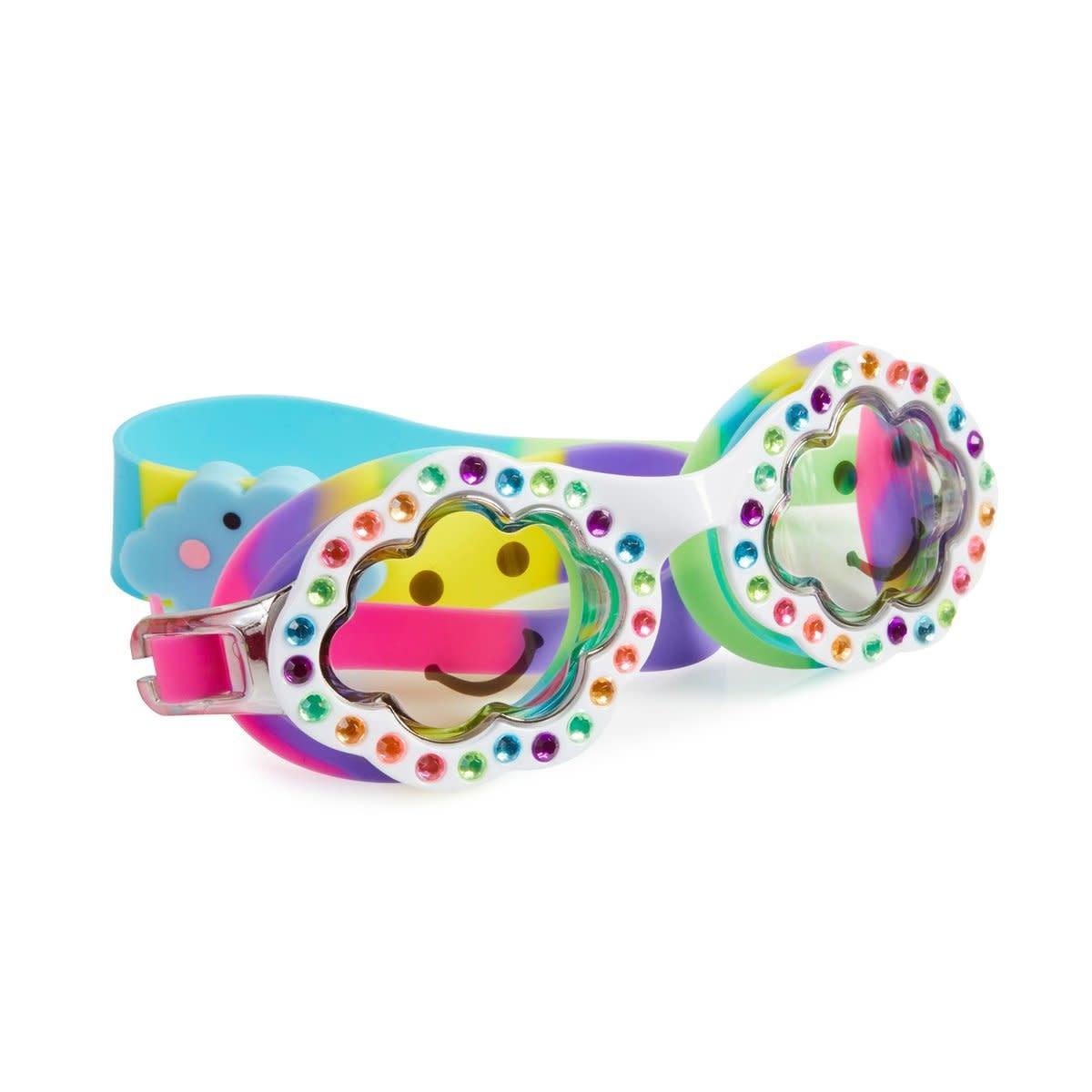 Bling 2 O Bling 2 O Girl Goggle