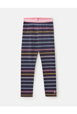 Joules Joules Glitzy Luxe Legging